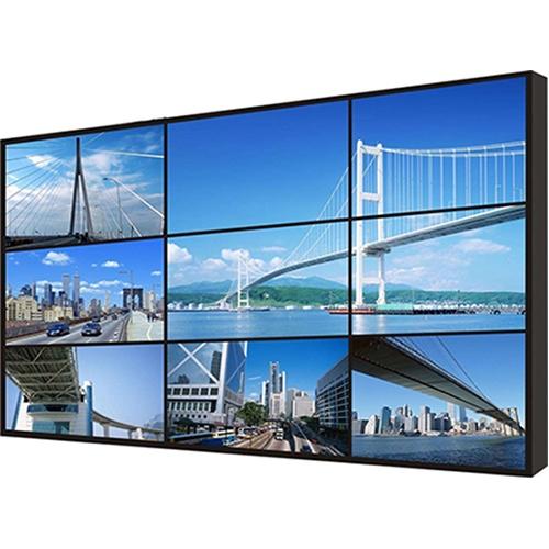 LCD显示屏厂家