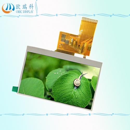LCD液晶屏摩擦设备的简单介绍