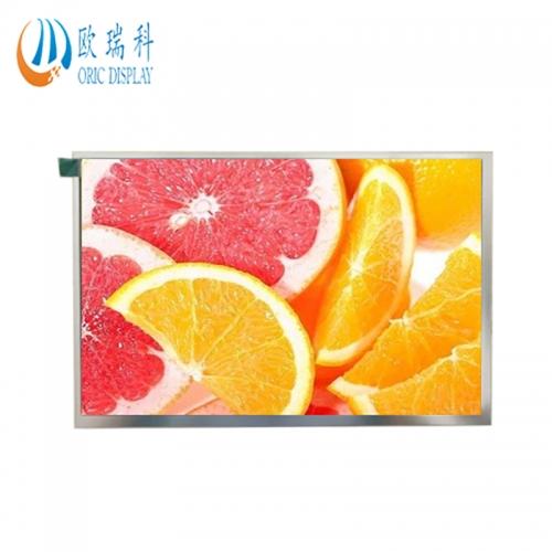 LCD液晶屏常见的问题有哪些?