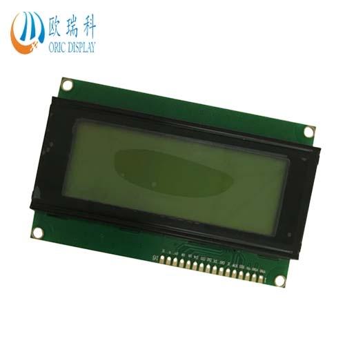 LCD液晶屏使用的ITO玻璃有哪些特性?