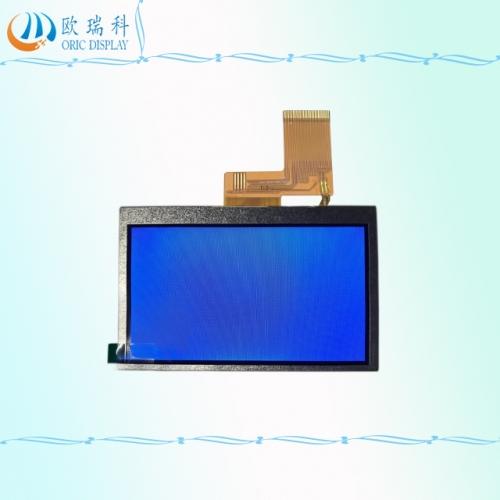 TFT液晶屏厂家带你了解液晶显示模块的使用与维护!