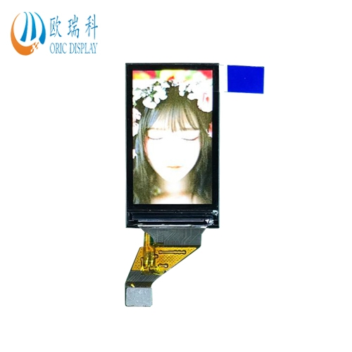 LCD液晶显示屏的特点有哪些?