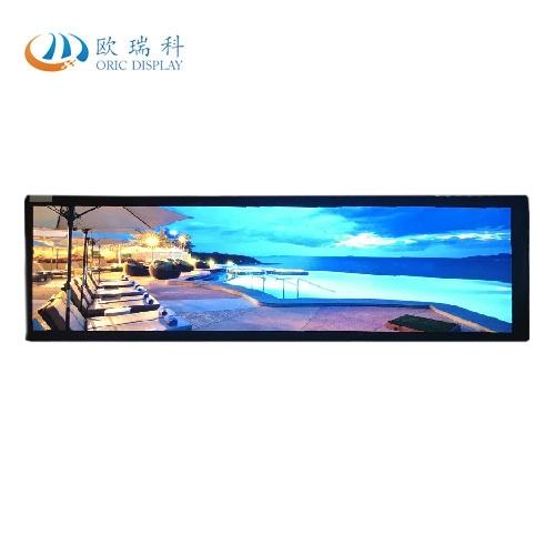 为什么LCD液晶屏出现闪屏?有什么解决方法?