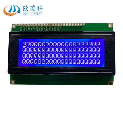 LCM是什么?与LCD的区别