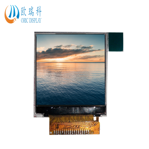 http://www.oricdisplay.com/data/images/product/20190327133057_646.jpg