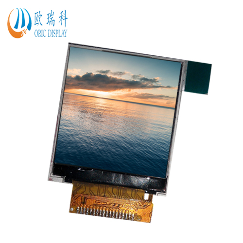 http://www.oricdisplay.com/data/images/product/20190327133104_984.jpg