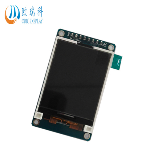 http://www.oricdisplay.com/data/images/product/20190327133554_668.jpg