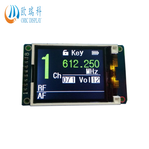 http://www.oricdisplay.com/data/images/product/20190327133639_728.jpg