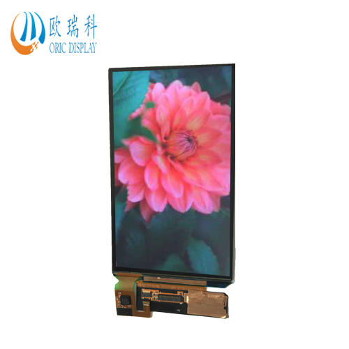 http://www.oricdisplay.com/data/images/product/20190404112701_213.jpg
