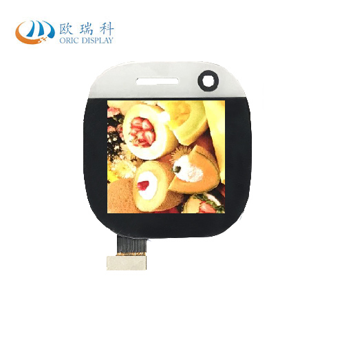 http://www.oricdisplay.com/data/images/product/20201107220132_528.jpg