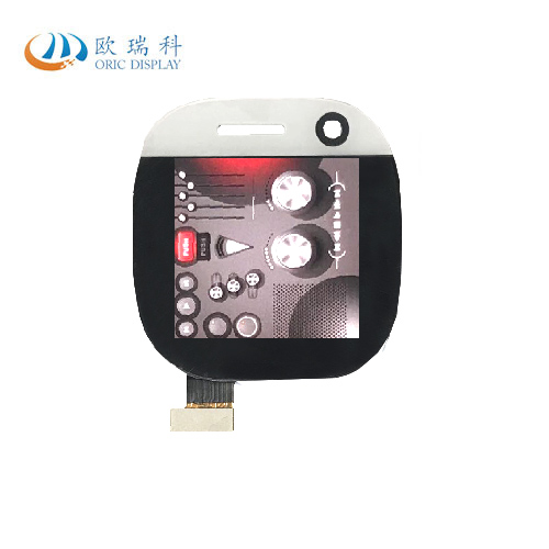 http://www.oricdisplay.com/data/images/product/20201107220137_973.jpg