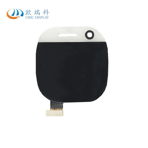 http://www.oricdisplay.com/data/images/product/20201107220142_122.jpg