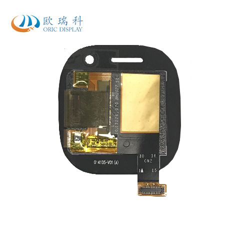 http://www.oricdisplay.com/data/images/product/20201107220146_249.jpg