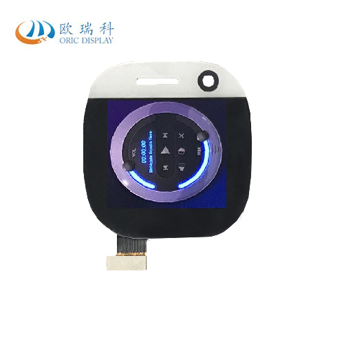 http://www.oricdisplay.com/data/images/product/20201107220151_152.jpg