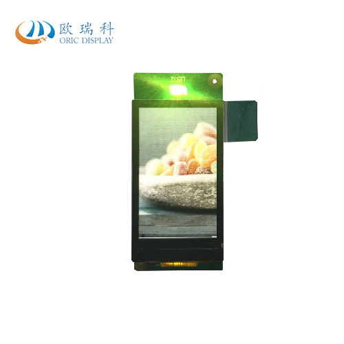 http://www.oricdisplay.com/data/images/product/20201112182558_634.jpg
