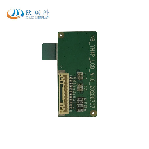 http://www.oricdisplay.com/data/images/product/20201112182603_820.jpg