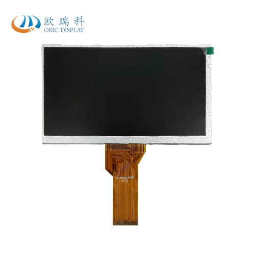 http://www.oricdisplay.com/data/images/product/20210126163054_993.jpg