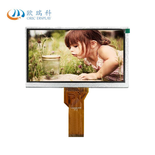 http://www.oricdisplay.com/data/images/product/20210126163059_394.jpg