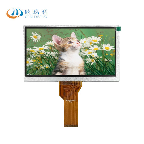 http://www.oricdisplay.com/data/images/product/20210126163103_845.jpg