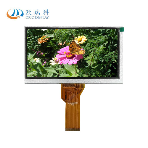 http://www.oricdisplay.com/data/images/product/20210126163108_244.jpg