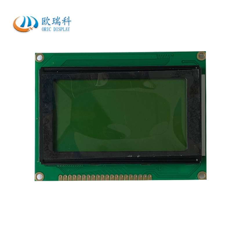 http://www.oricdisplay.com/data/images/product/20210304113930_725.jpg