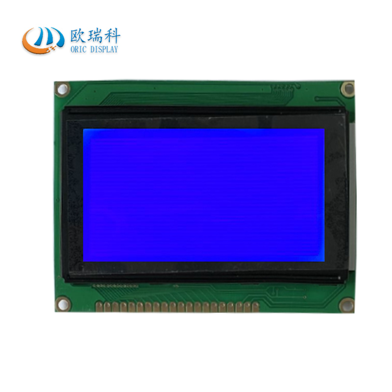 http://www.oricdisplay.com/data/images/product/20210309152057_819.jpg