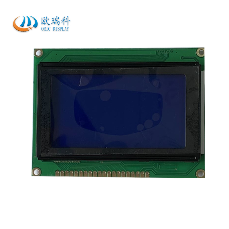 http://www.oricdisplay.com/data/images/product/20210309152123_578.jpg