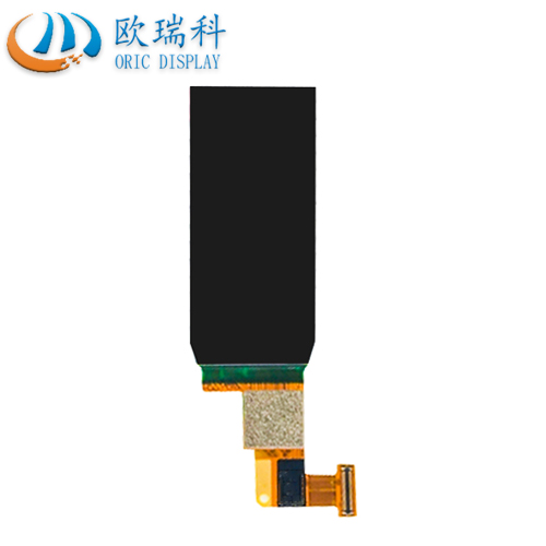 http://www.oricdisplay.com/data/images/product/20210325211955_362.jpg
