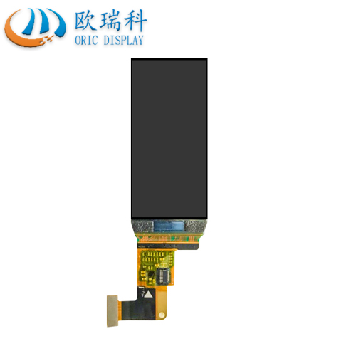 http://www.oricdisplay.com/data/images/product/20210325212621_489.jpg