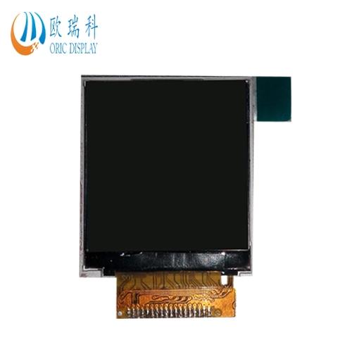 1.44寸TFT液晶屏
