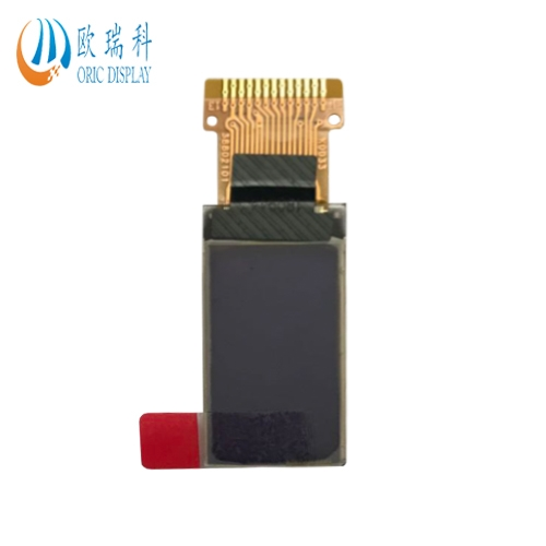 0.78寸OLED液晶屏