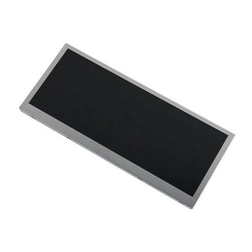 长条形液晶屏