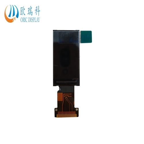 0.96 inch TFT LCD